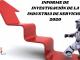 Tecnología de reproducción asistida mercado en 2021 con análisis de impacto del coronavirus (Covid19) | ¿Que sigue?