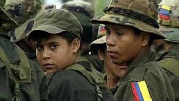 MÁQUINAS DE GUERRA   Noticias de Buenaventura, Colombia y el Mundo