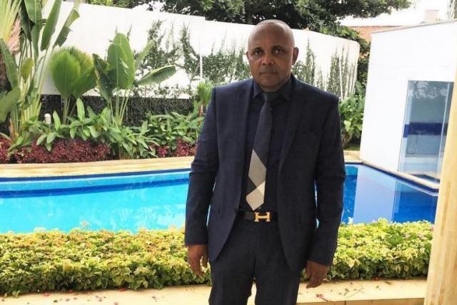 Fiscalía investiga a funcionario de la Dian y a operador en puerto de Buenaventura.