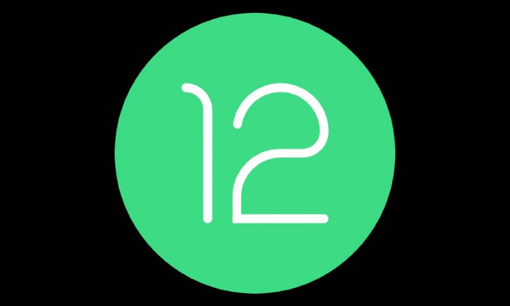 Android 12, Android 12 features, Android 12 launch, Android 12 support, Android 12 compatibility, Android 12 news,Google,