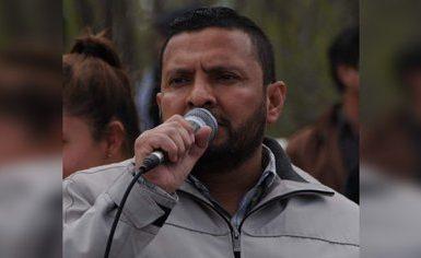 Candidato de la Coalición Fuerza Por México murió de COVID-19 (Foto Facebook / @armandocmx)