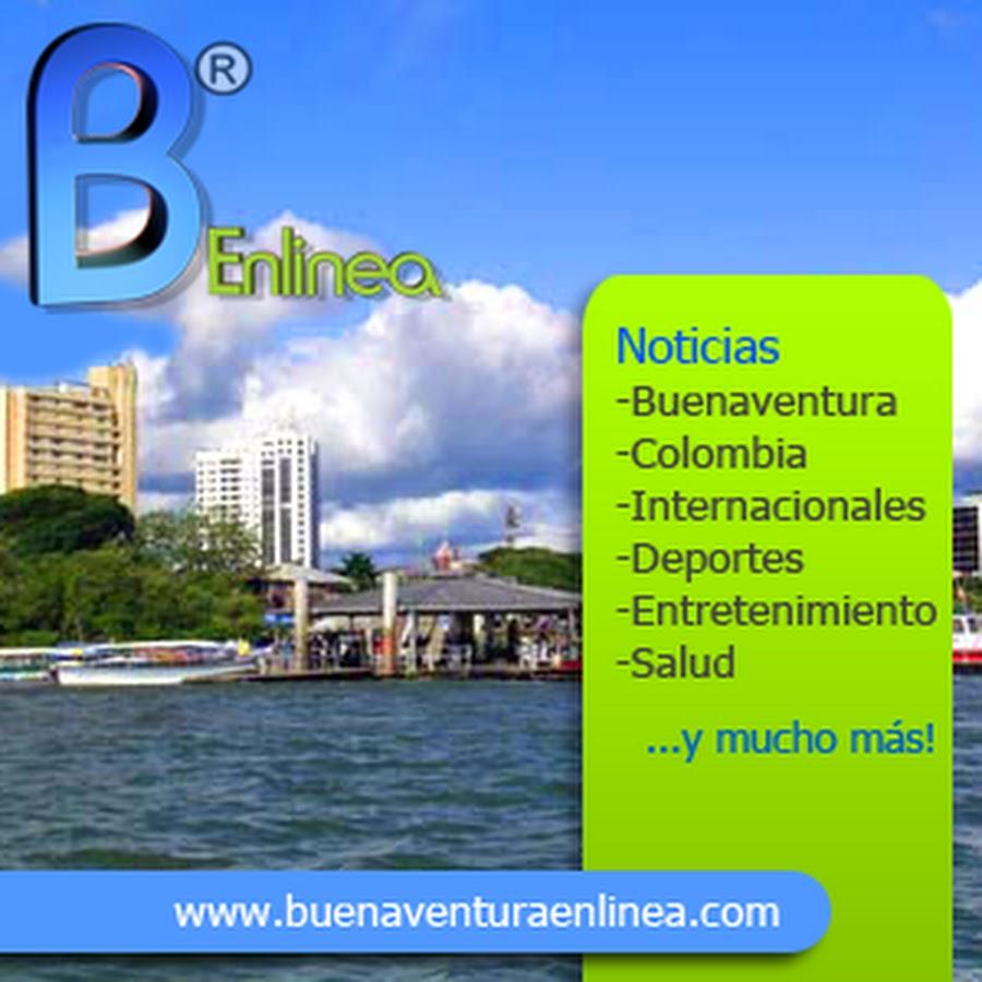 MEDIOS ALTERNATIVOS | Noticias de Buenaventura, Colombia y el Mundo