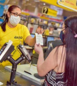 El PAE en Villavicencio será por bonos