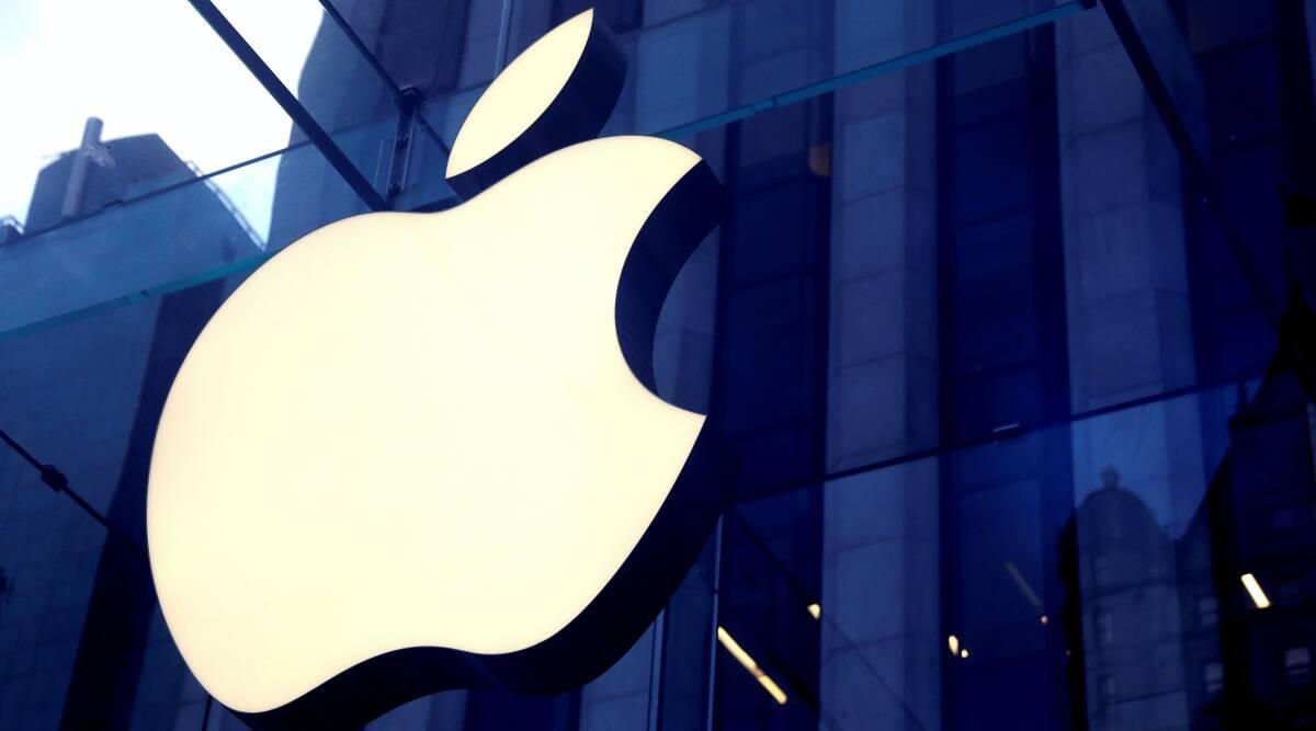 El iPhone 12 de Apple, Mac ayudó a ofrecer un sólido trimestre de marzo