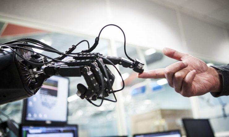 En Boyacá inventan 'Robots Carrangueros' y llegarán a EE.UU