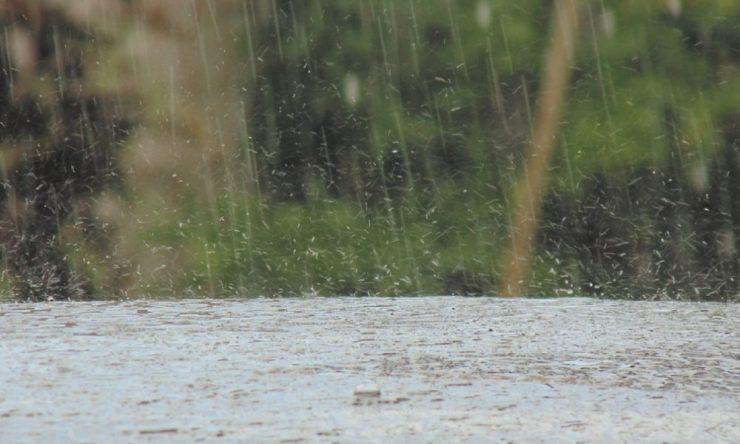 Evaluarán declarar calamidad pública por fuertes lluvias en Quípama, Boyacá