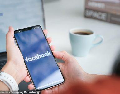 Facebook, Instagram, WhatsApp y Messenger estaban experimentando interrupciones que afectaban a los usuarios de todo el mundo.