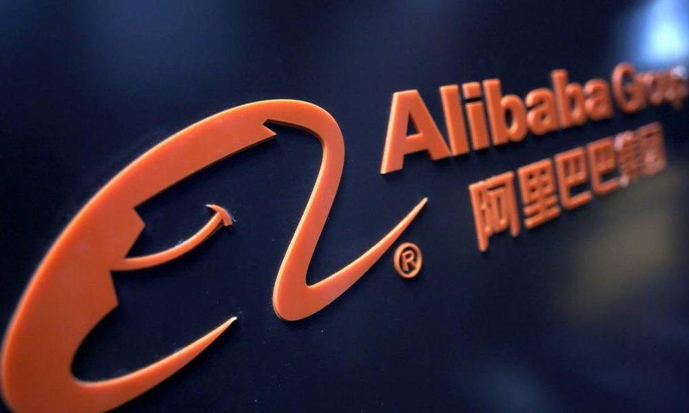 Alibaba, Alibaba group,