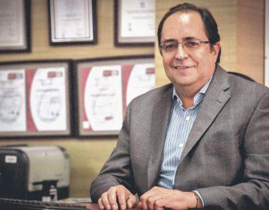 IDU Contratación '2022 y 2023 serán los años de las obras en Bogotá' | Infraestructura | Economía