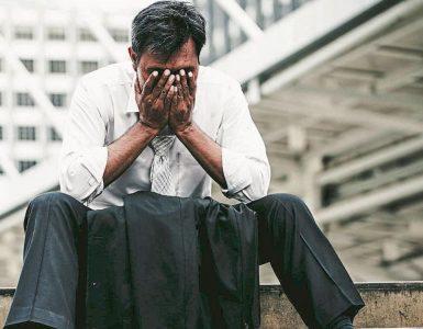 Identifique si tiene el síndrome de la soledad empresarial | Economía