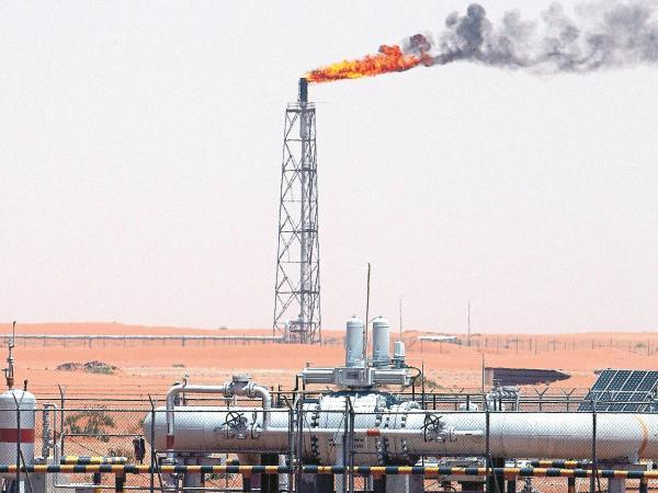 Impuesto al carbono desincentivará el uso de los combustibles fósiles | Economía