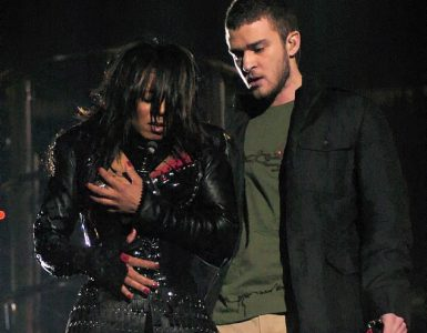 Nuevos detalles están saliendo a la luz sobre la infame actuación de Justin Timberlake en el Super Bowl Halftime Show de 2004 con Janet Jackson: el estilista Wayne Scot Lukas dijo que Timberlake fue quien insistió en el truco en un esfuerzo por superar a su ex novia Britney Spears.