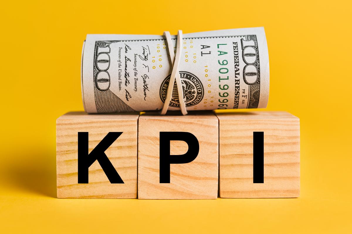 KPIs de ventas o ratios indicadores de venta: Qué es y ejemplos