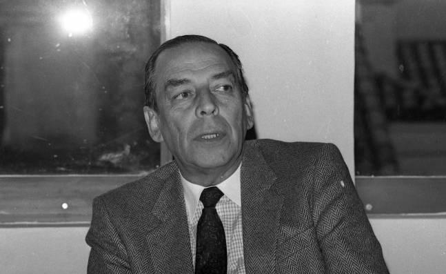 Las dudas de la familia de Álvaro Gómez Hurtado sobre la versión de las Farc