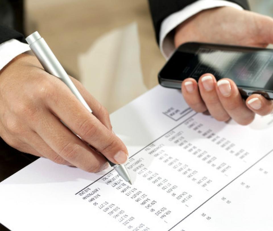Los impuestos que trae para usted la reforma fiscal, según su ingreso | Economía