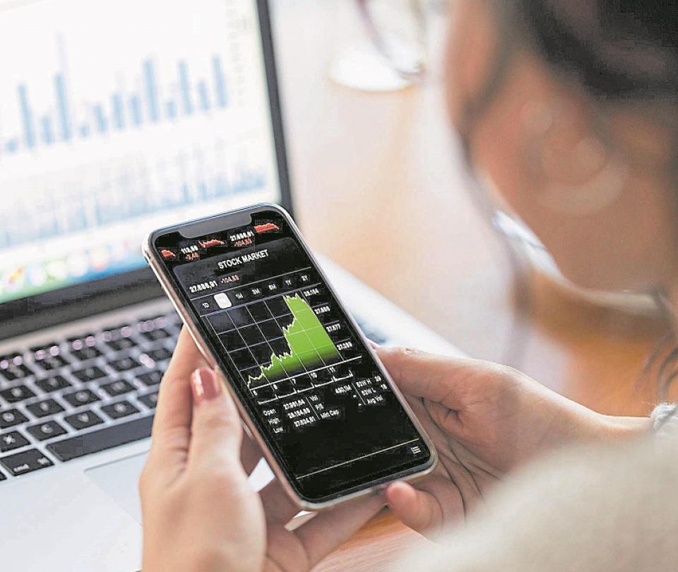 Mercado de capitales, surgen 'peros' a proyecto | Finanzas | Economía