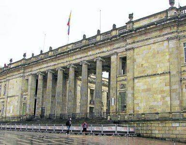 Ocde afirma que Colombia tiene poco tiempo para adelantar reformas | Economía