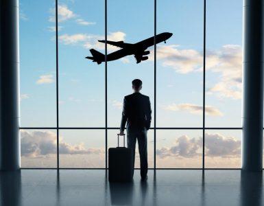 Reactivación aérea en Colombia: Aerocivil aprobó 47 nuevas rutas | Economía