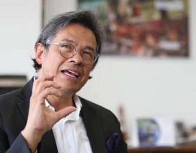 Restitución de tierras en Colombia, ¿cómo va el proceso?
