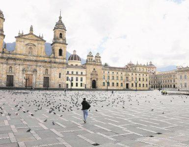 Restricciones en Colombia, de las más fuertes del mundo | Economía