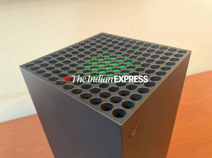 xbox series x, xbox series x revisión, xbox series x precio en la india, xbox series x precio en la india, xbox series x vs ps5, xbox, microsoft xbox