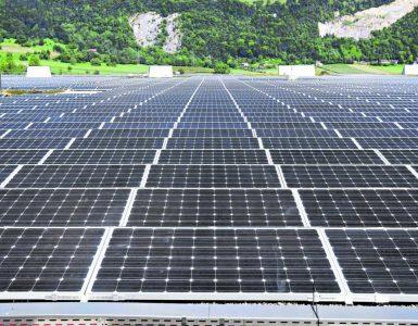 Tributaria eliminaría incentivos a los proyectos de renovables | Economía