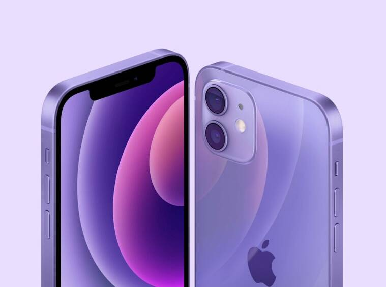 apple, evento de apple 2021, apple con resorte, ipad pro 2021, imac 2021, evento de anuncios de apple 2021