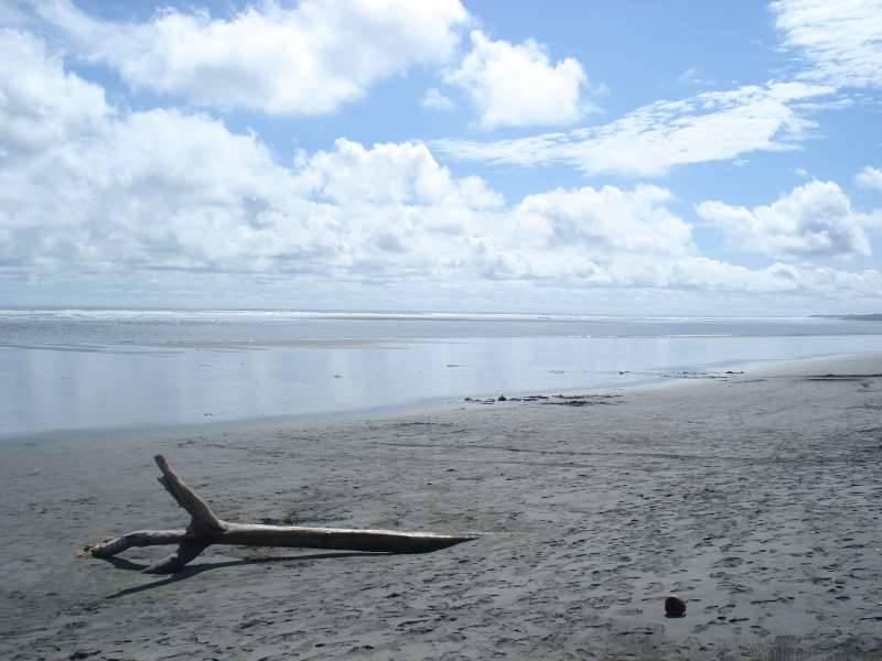 Hallados dos cuerpos en en isla Cangrejo Buenaventura