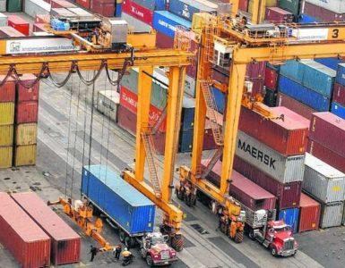 A partir de mayo de este año, la Sociedad Portuaria de Buenaventura espera que se estabilicen las operaciones para terminar 2021 con cifras positivas. Entrevista.