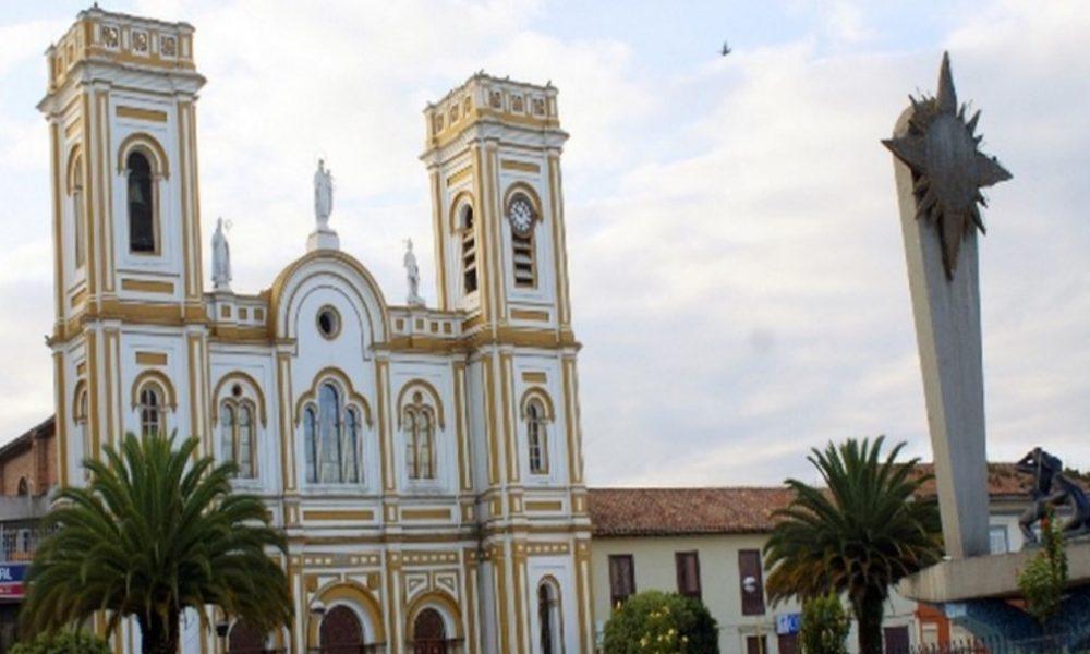 Sogamoso participará en ferias empresariales de Bogotá y Medellín