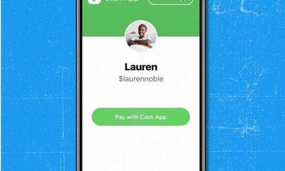 Con el nombre de Tip Jar, los usuarios envían dinero directamente a sus cuentas favoritas a través de Venmo, PayPal y otros servicios de pago, que es un modelo similar para la plataforma de contenido solo para adultos.  Sin embargo, algunos usuarios dicen que esto podría convertir a Twitter en el nuevo OnlyFans.