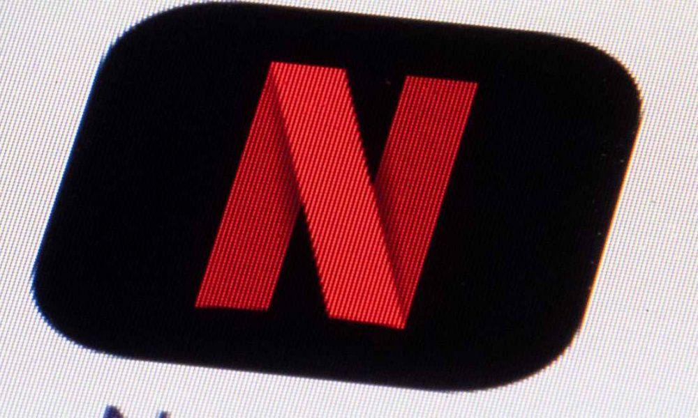 Netflix, Amazon, Disney+, Password sharing Netflix, Streaming services password sharing, Disney+ features, Netflix news,