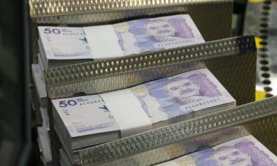 ¿Qué consecuencias traería para Colombia la rebaja de la nota de S&P? | Finanzas | Economía