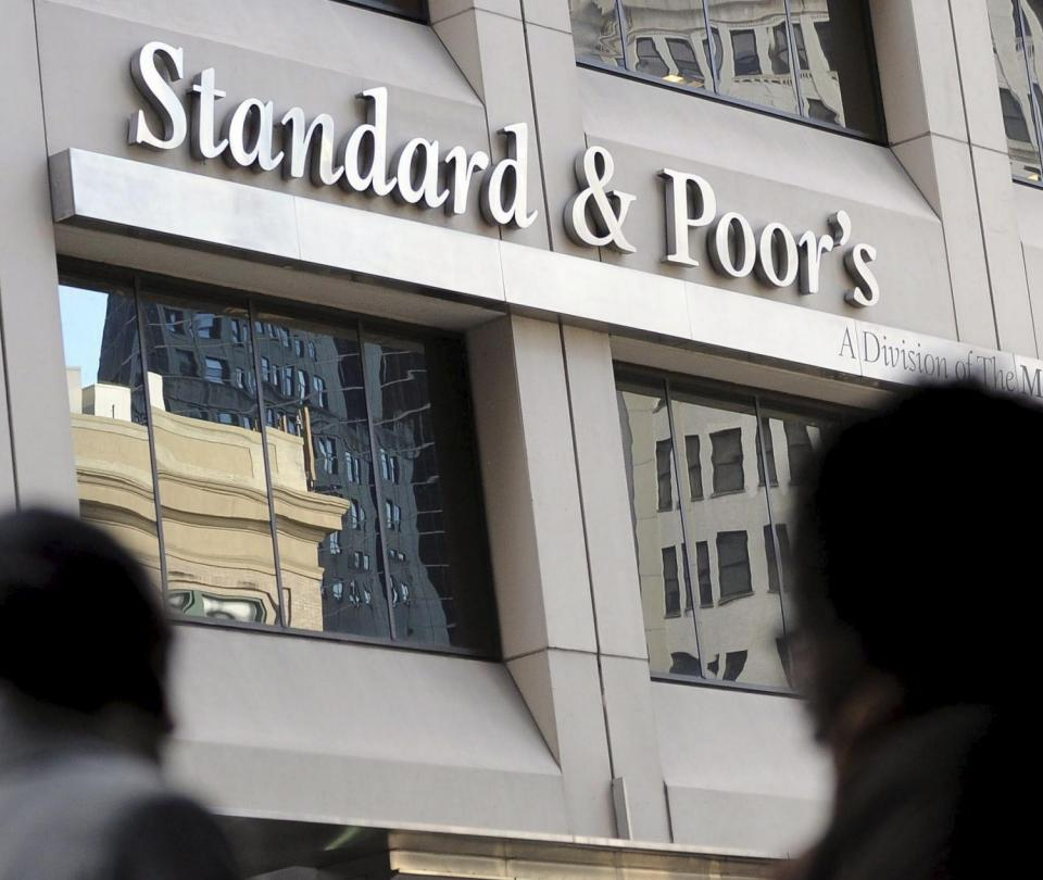 ¿Qué viene tras la pérdida del grado de inversión por parte de S&P?   Economía