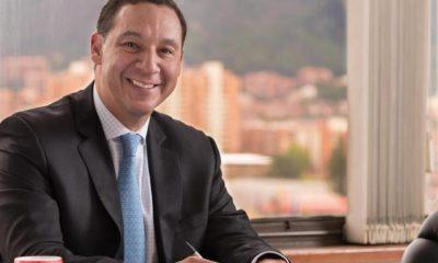 '70% de los CEO en Colombia cree que mejorarán los ingresos' | Economía