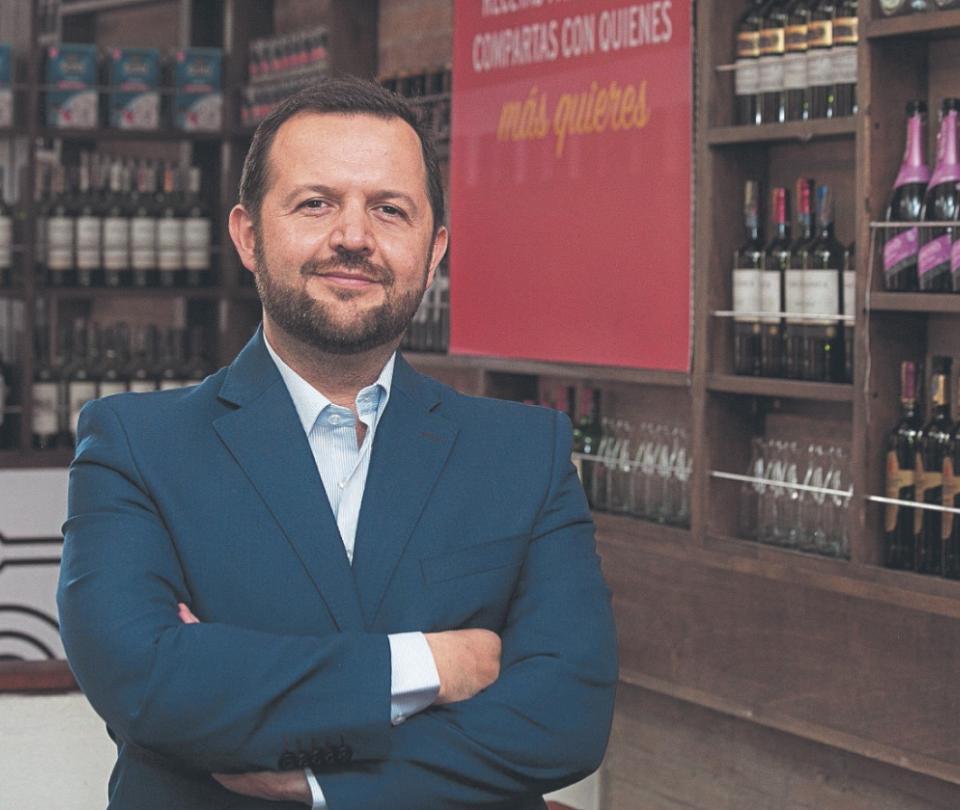 'Los restaurantes no sobreviven a punta de promociones' | Economía