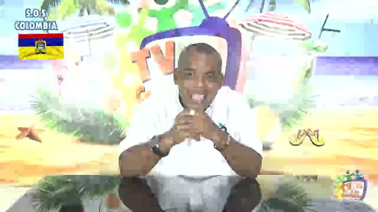 TV YO Y LA COMUNIDAD 11-05-2021   Noticias de Buenaventura, Colombia y el Mundo