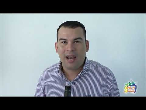 TV YO PRODUCCIONES 31 DE OCTUBRE 2018   Noticias de Buenaventura, Colombia y el Mundo