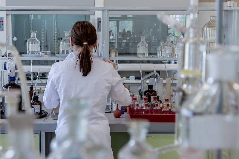 380 jóvenes se formarán en investigación y ciencia en el Valle