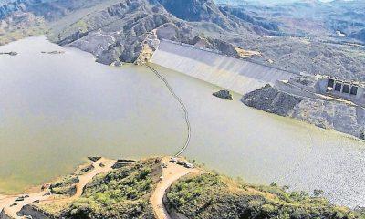 A licencias de hidroeléctricas les falta participación social | Economía