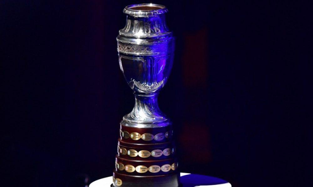 Agoniza la Copa América: Conmebol podría cancelar el torneo tras retiro de la sede a Argentina