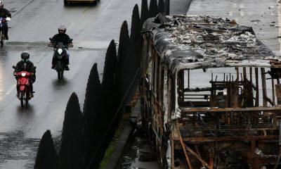 Aislamiento, paro y vandalismo agrava situación económica en el Valle | Economía