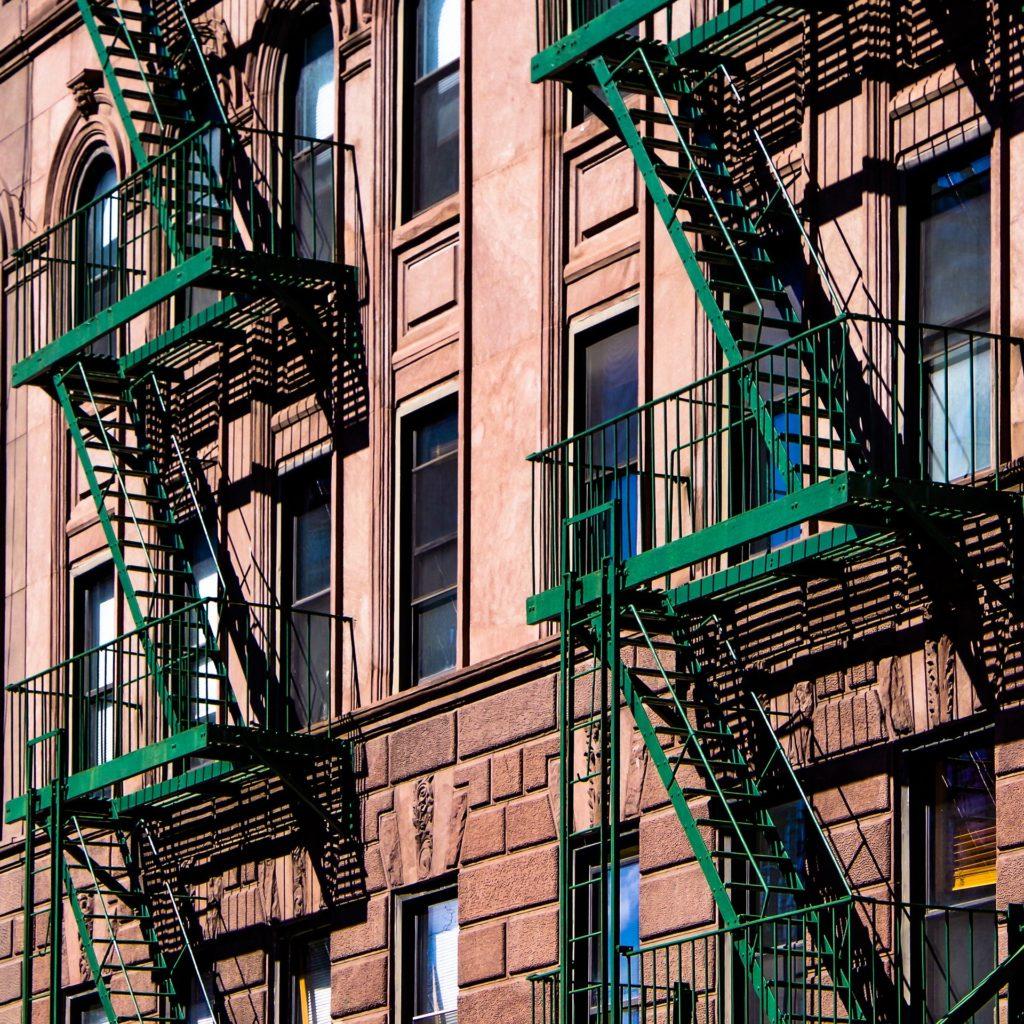 Alquileres podrían aumentar en New York
