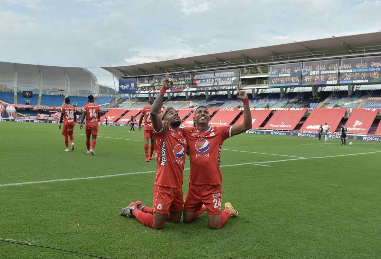 América HOY: Tabla de posiciones Copa Libertadores, grupo H