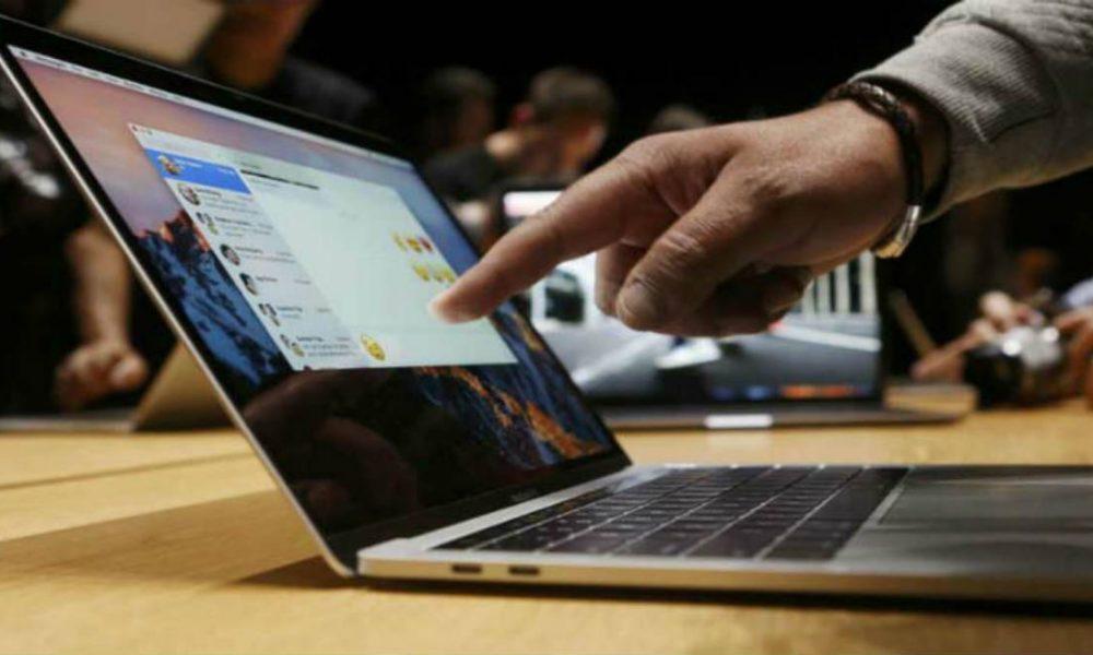 Apple MacBook, MacBook Air, MacBook Pro, Apple M1, Apple M2,