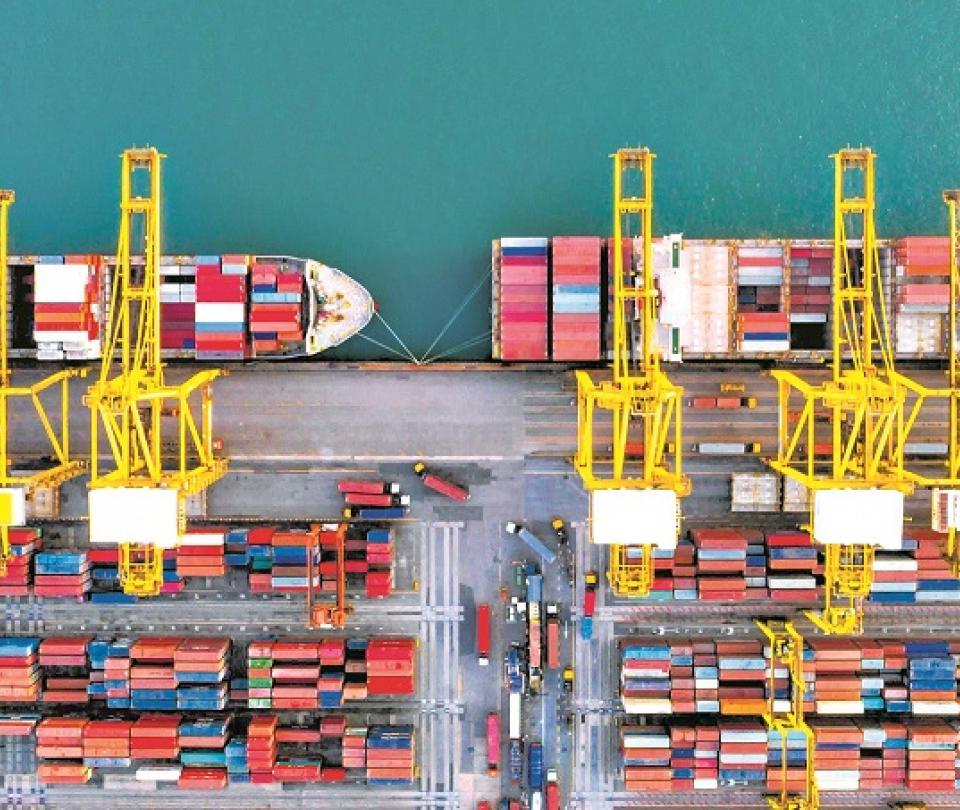 Asia, integración y más miembros, objetivos de Alianza del Pacífico | Economía