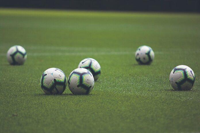 Avanza proyecto de complejo deportivo en Ciudad Porfía