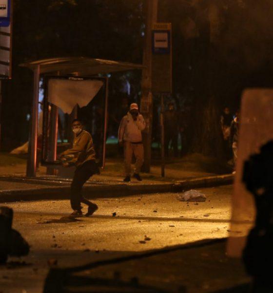Balance de la Defensoría del Pueblo registra 17 muertes durante protestas