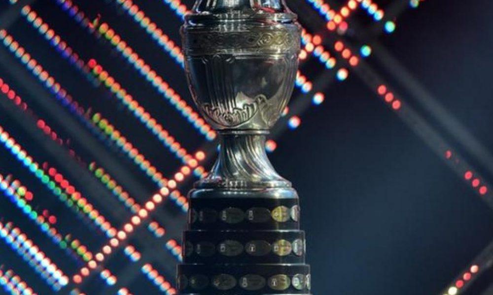 Brasil será sede de la Copa América: se salva el torneo tras rumores de cancelación