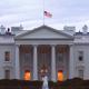 Casa Blanca reconoce misteriosos ataques de salud a funcionarios